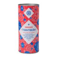 """Чай фруктовый  """"Глинтвейн"""" со специями"""