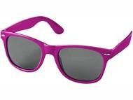 """Очки солнцезащитные """"Sun ray"""", розовый"""