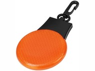 "Светоотражатель ""Blinki"", оранжевый"