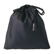 Мешок Folly, черный