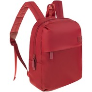 Рюкзак XS City Plume, красный