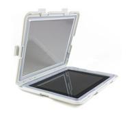 """Водозащитный футляр для планшетов 9,7"""""""