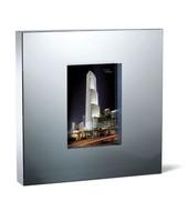 Рамка для фотографий Square